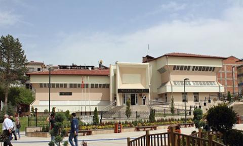 Galleria1